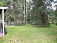 252 Friendly Street, Anchorage, AK Image #8144922