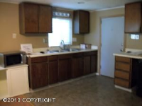252 Friendly Street, Anchorage, AK Image #8144914