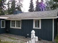 252 Friendly Street, Anchorage, AK Image #8144925