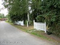 252 Friendly Street, Anchorage, AK Image #8144923