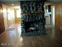 252 Friendly Street, Anchorage, AK Image #8144913