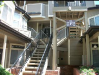 6001 S Yosemite St Unit F206