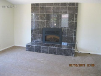 1109 47th Ave, Greeley, Colorado Image #6686617