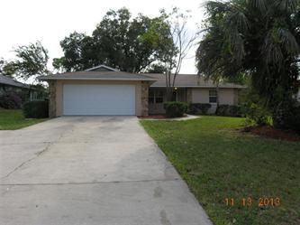 6072 Se 121st Lane, Belleview, FL Main Image