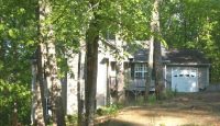 photo for 122 Windemere Drive