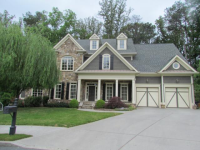 photo for 1465 Valley View Manor