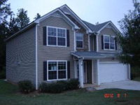 photo for 231 Randy Way