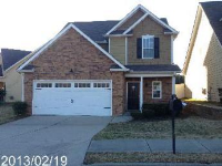 photo for 12 Cottage Trace Nw