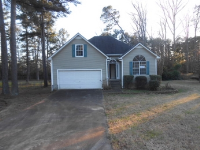 photo for 75 Windsong Drive