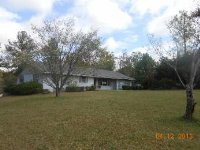 photo for 2291 Piney Grove Road
