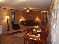 photo for 232 Golfview Ct.