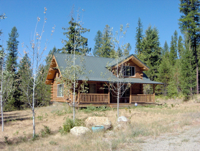 moyie springs muslim singles Browse our moyie springs, id single-family homes for sale view property photos and listing details of available homes on the market.