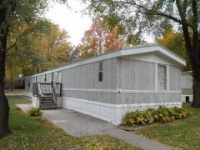 photo for 2716 W. DELMAR AVE., LOT 069