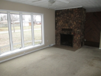 320 Bohart Ln, Charlestown, IN Image #9808131