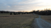 1085 Battle TRaining Rd, Elizabethtown, KY Image #10083013