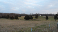 1085 Battle TRaining Rd, Elizabethtown, KY Image #10083014