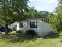 photo for 21252 Walnut ct.