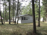 photo for 3973 Black Lake Road
