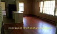 4570 Kreeger Rd, Winston Salem, North Carolina  Image #7416066
