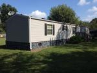 photo for 15 RIVER RAPID LN