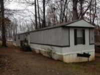 photo for 1000 TIMBER DR LOT 4