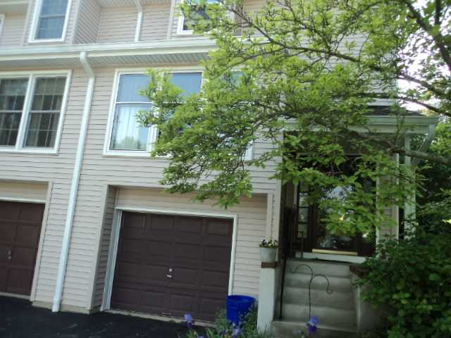 31 Mulberry Ct Unit D, Brielle, New Jersey  Main Image