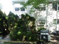31 Mulberry Ct Unit D, Brielle, New Jersey  Image #6596277