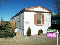 photo for 500 W. Goldfield Ave. #17