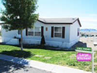 photo for 3191 W Wend View Dr #44