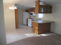 6501 Germantown Rd #61, Middletown, OH Image #6474629