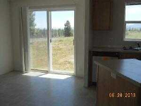 2560 Springwood Dr, Chiloquin, Oregon  Image #7294187