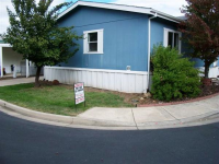 photo for 2552 Thom Oak Dr Site 49