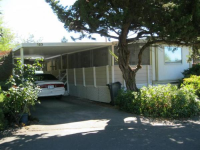 photo for 4069 S Pacific Hwy #123