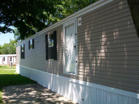 photo for 102 Pacific Ct