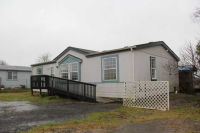 584 Duck Lake Dr Ne, Ocean Shores, Washington  Image #5752641